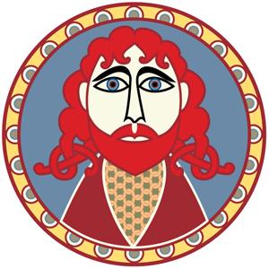 'Celtic' Gawain
