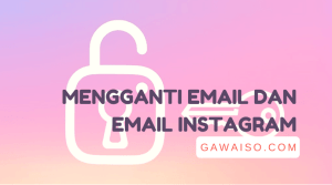 cara-mengganti-email-dan-password-instagram