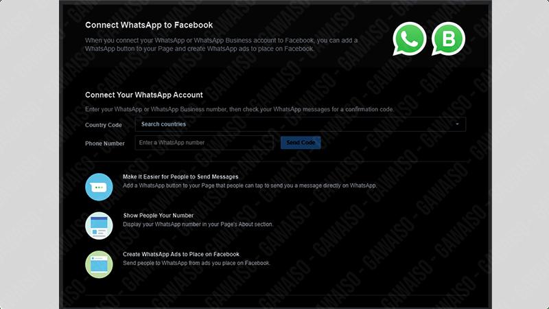 cara-menghubungkan-fanspage-dan-whatsapp