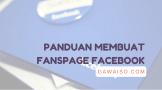 panduan-membuat-fanspage-facebook