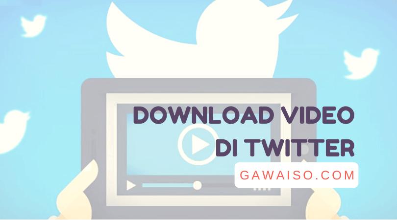 cara-download-video-di-twitter-featured