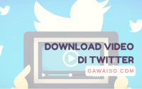 cara-download-video-di-twitter-featured