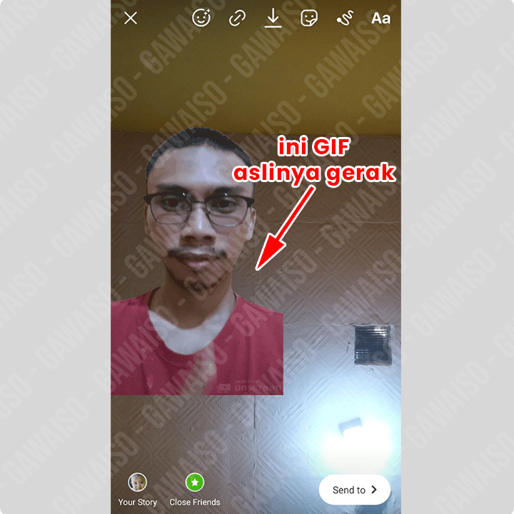 cara-upload-GIF-ke-instagram-gbox-paste