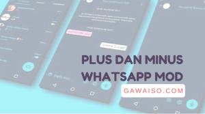 download-whatsapp-mod-apk
