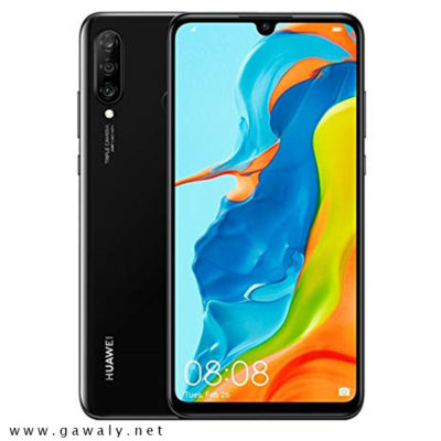 سعر ومواصفات جوال هواوي بي 30 لايت Huawei P30 Lite موقع جوالي
