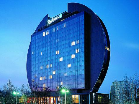 Casino In Frankfurt Germany
