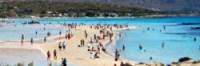 Crete Greece Holidays