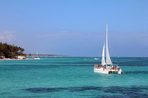 Coastal Holiday Spots