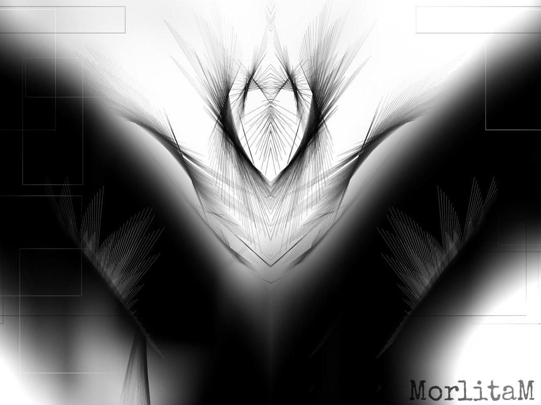 Petals... by MorlitaM