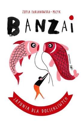 banzai-japonia-dla-dociekliwych-b-iext43260539