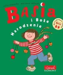 basia-i-boze-narodzenie-b-iext33698641