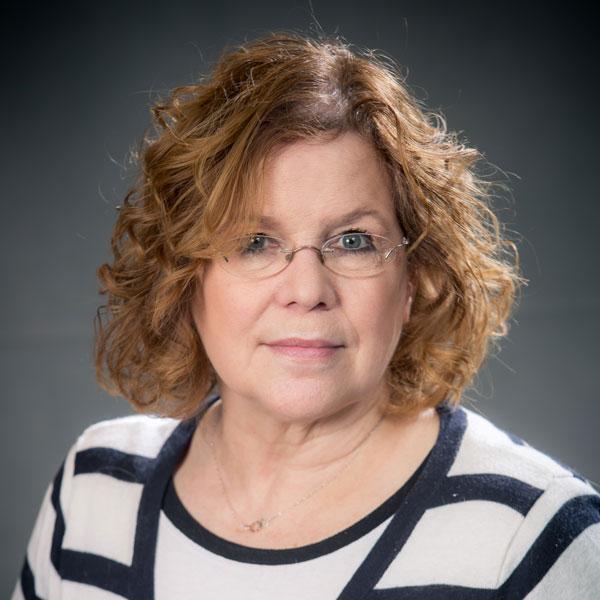 Denise Antonelli