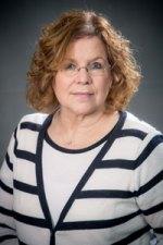 Denise M. Antonelli