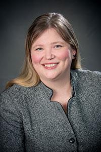 P. Kristen Bennett