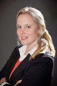 Jessica K. Wiesak