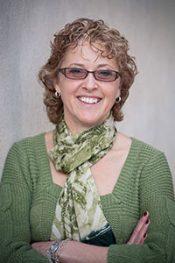 Maureen Mackay