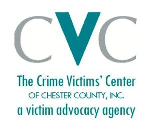 Crime Victims' Center of Chester County