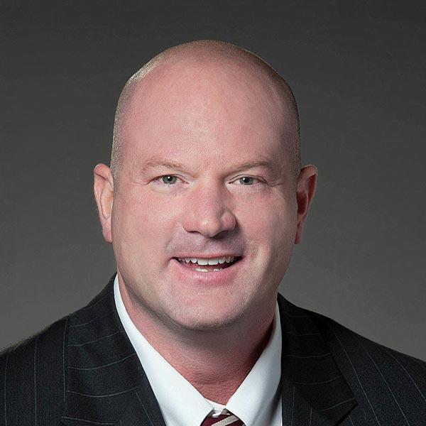 David W. DeBruin
