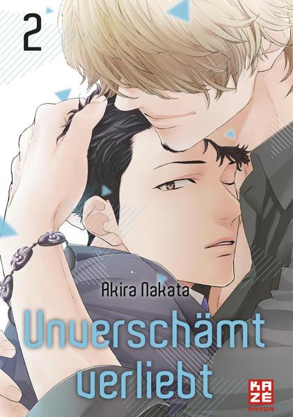 Unverschämt verliebt 2   Schwule Bücher im Online Buchshop Gay Book Fair