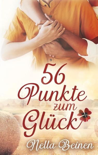 56 Punkte zum Glück   Schwule Bücher im Online Buchshop Gay Book Fair