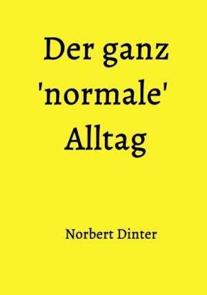 Der ganz 'normale' Alltag   Schwule Bücher im Online Buchshop Gay Book Fair