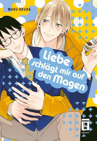 Liebe schlägt mir auf den Magen   Schwule Bücher im Online Buchshop Gay Book Fair