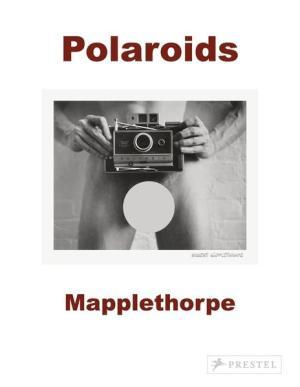 Mapplethorpe Polaroids S.A.