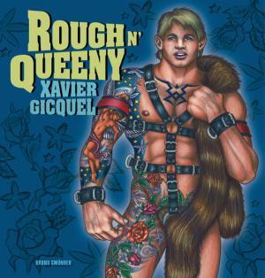 Rough`n`Queeny