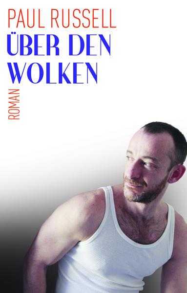 Über den Wolken   Schwule Bücher im Online Buchshop Gay Book Fair