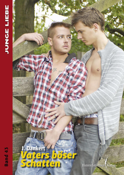 Vaters böser Schatten (Junge Liebe)   Schwule Bücher im Online Buchshop Gay Book Fair