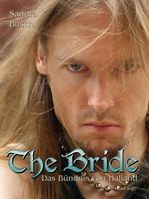 The Bride - Das Bündnis von Halland   Schwule Bücher im Online Buchshop Gay Book Fair
