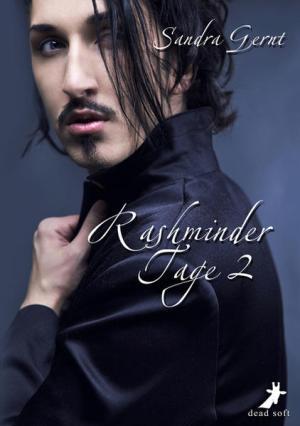 Rashminder Tage 2   Schwule Bücher im Online Buchshop Gay Book Fair