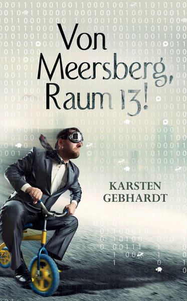 Von Meersberg