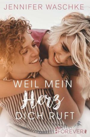 Weil mein Herz dich ruft | Schwule Bücher im Online Buchshop Gay Book Fair