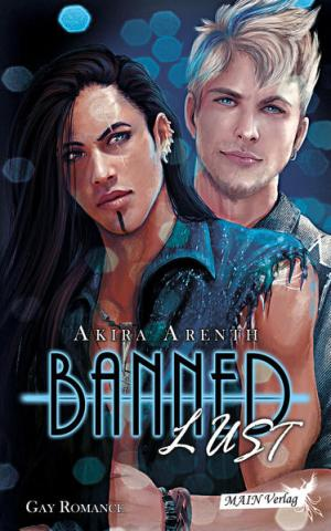 Banned Lust