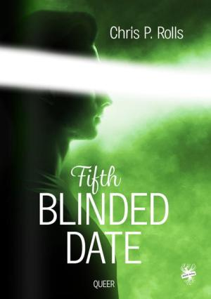 Fifth Blinded Date