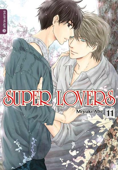 Super Lovers 11   Schwule Bücher im Online Buchshop Gay Book Fair