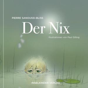 Der Nix | Schwule Bücher im Online Buchshop Gay Book Fair