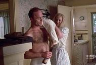 Ed Harris Nude