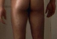 Ryan Phillippe Nude