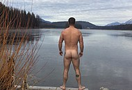 Naked, masturbating, Ryan dunn nude