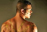 Shawn Morales Nude