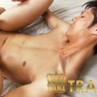 TM-06-0007-01 激選!!AV男優図録 part7