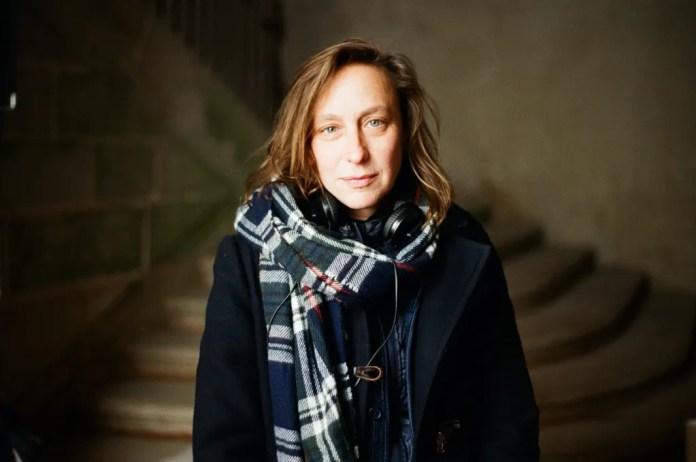 Entrevista com Céline Sciamma, diretora de 'Retrato de Uma Jovem em Chamas'
