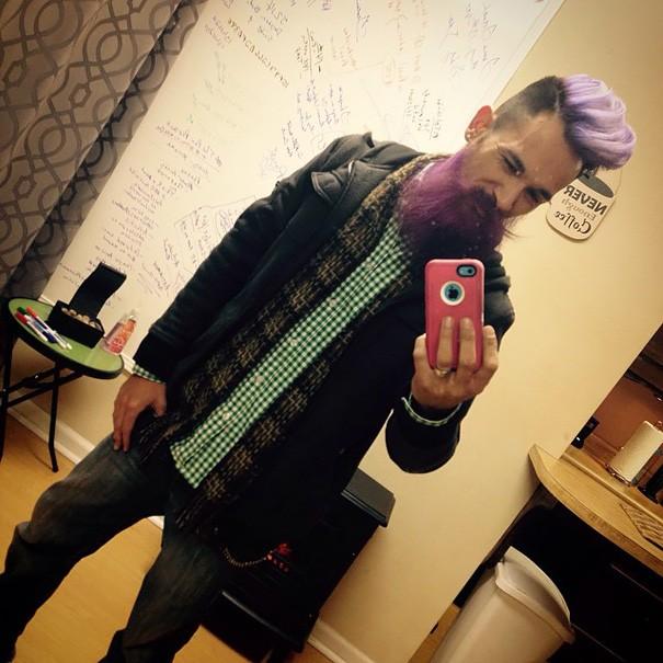 merman-colorful-beard-hair-dye-men-trend-1__605
