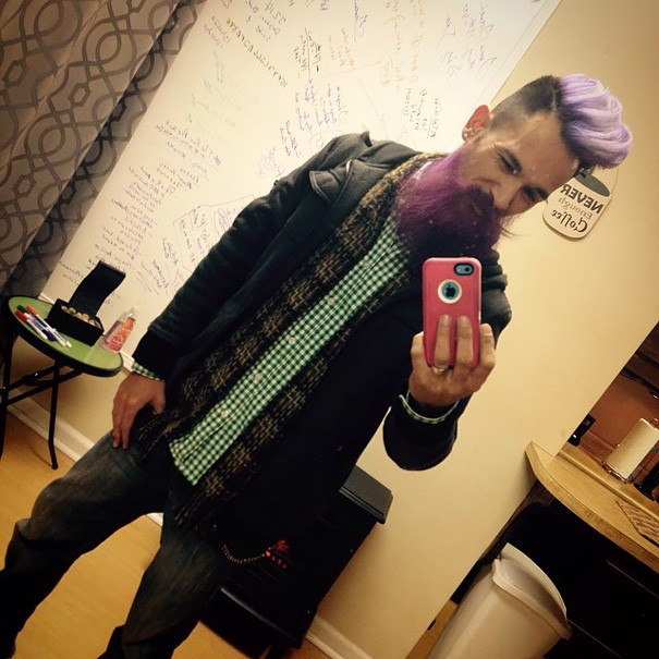 merman-colorful-beard-hair-dye-men-trend-1__605