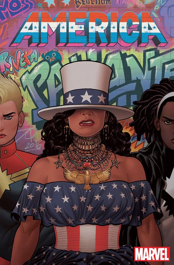 marvel-comics-america