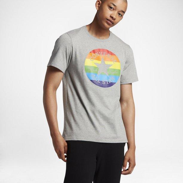 converse-pride-chuck-patch-rainbow-mens-tee