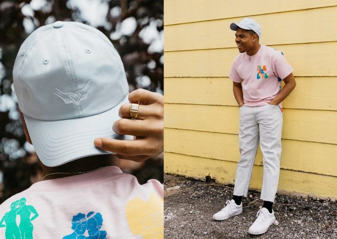 urban-outfitters-pride-864x613