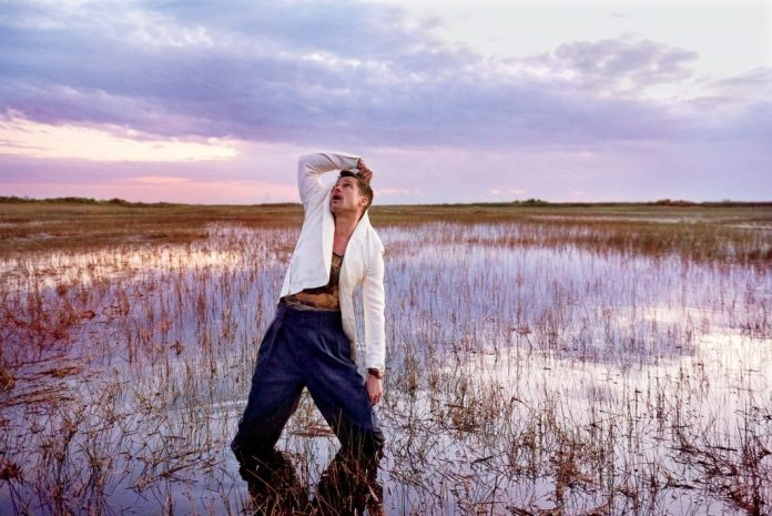 Brad-Pitt-GQ-Style-01-1024x684